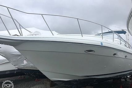 Rinker Fiesta Vee 300 for sale in United States of America for $27,800 (£19,706)