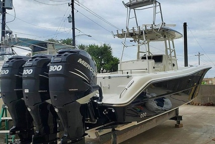 Triton 351 for sale in United States of America for $129,000 (£93,014)