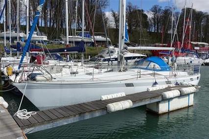 Stuart 37 for sale in United Kingdom for £34,750