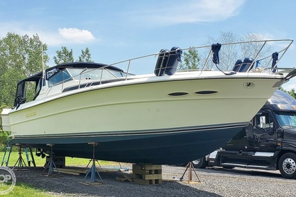 Sea Ray 390 Express Cruiser for sale in United States of America for $49,900 (£35,371)