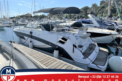 Glastron GS 259 for sale in France for €74,000 (£63,385)