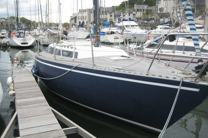 MURZOT EROS 30 for sale in France for €15,000 (£12,858)