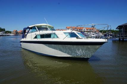 Fairline Mirage 29 for sale in United Kingdom for £24,950