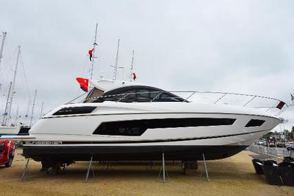 Sunseeker San Remo 485 for sale in Spain for £659,950