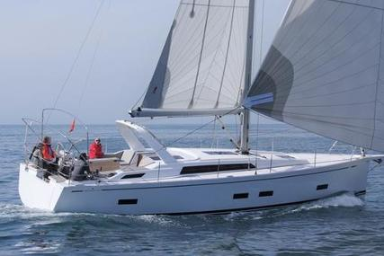 Pardo GRAND SOLEIL 42 LC for sale in Italy for €445,000 (£381,441)