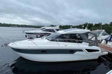 Bavaria Yachts 33 Sport for sale in United Kingdom for £189,995