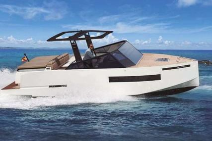 De Antonio Yachts D28 Cruiser for sale in United States of America for $265,150 (£193,074)