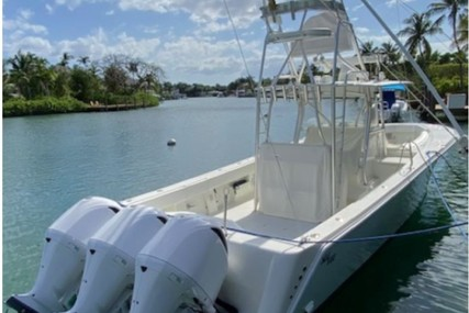 SEAVEE for sale in Bahamas for $320,000 (£230,133)