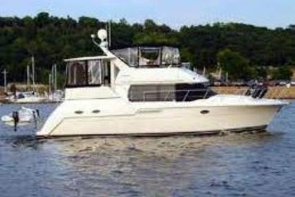 Carver Yachts 405 Motor Yacht for sale in United States of America for $129,000 (£92,479)