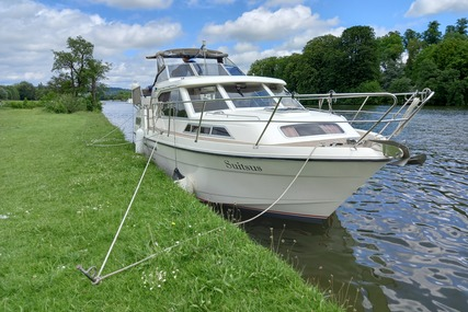 Broom Ocean 31 for sale in United Kingdom for £64,995