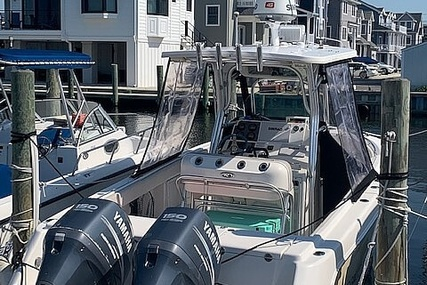 Robalo R260 for sale in United States of America for $69,000 (£50,120)