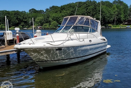 Cruisers Yachts 3275 for sale in United States of America for $61,500 (£43,594)