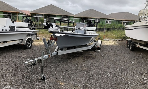 Image of Xplor X18 for sale in United States of America for $38,000 (£27,328) Foley, Alabama, United States of America