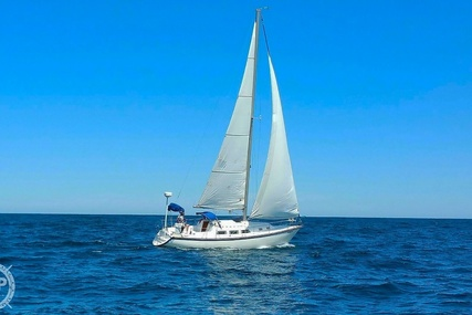 Newport 33 for sale in United States of America for $27,500 (£19,798)