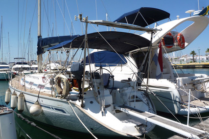 Bavaria Yachts 38 for sale in Spain for €59,950 (£51,156)