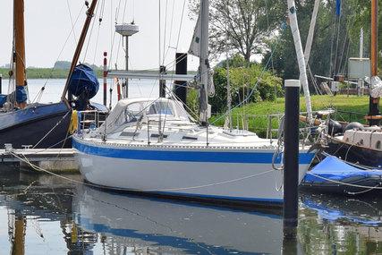 Wauquiez Pretorien 35 for sale in Netherlands for €42,500 (£36,409)