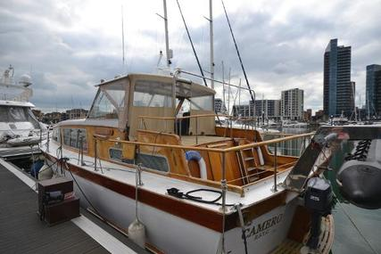 Souter 39 for sale in United Kingdom for £59,995
