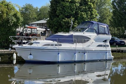 Haines 320 for sale in United Kingdom for £137,950