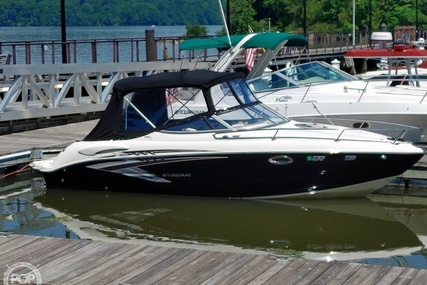 Stingray 250CR for sale in United States of America for $81,500 (£57,771)