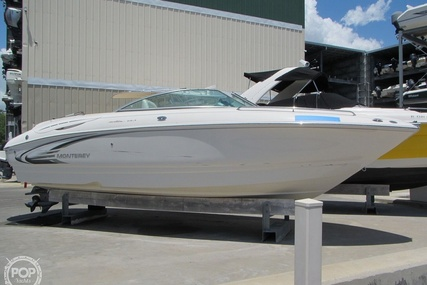 Monterey 248LS Montura for sale in United States of America for $24,600 (£17,924)