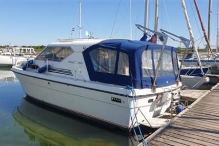 Princess 30 DS for sale in United Kingdom for £30,000