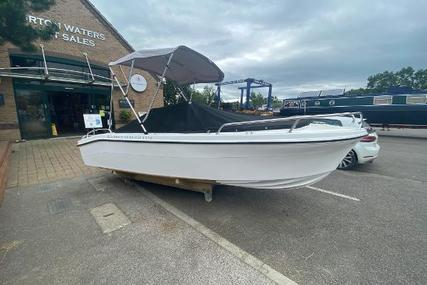 Banks Martin CC5 for sale in United Kingdom for £27,500
