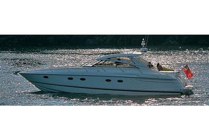 Princess V48 for sale in United Kingdom for £249,995