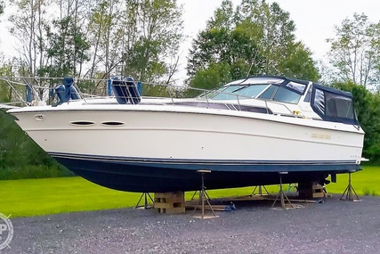 Sea Ray 390 Express Cruiser for sale in United States of America for $30,000 (£21,821)
