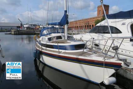 Newbridge Pioneer Pilot for sale in United Kingdom for £11,500