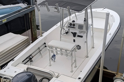 Angler 204 FX for sale in United States of America for $38,900 (£28,215)