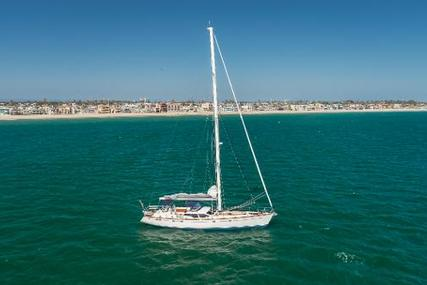 Oyster 66 for sale in United States of America for $897,000 (£653,566)