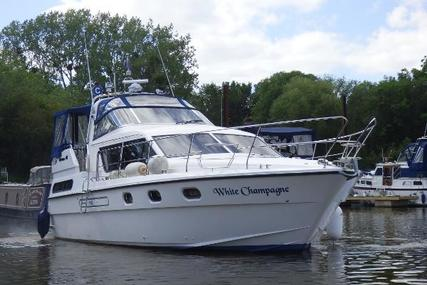 Broom 41 for sale in United Kingdom for £140,000