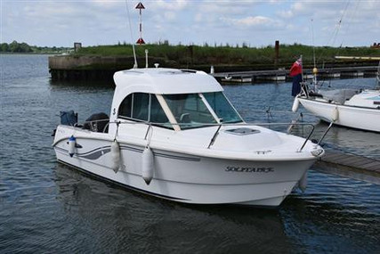 Beneteau Antares 650 HB for sale in United Kingdom for £25,000