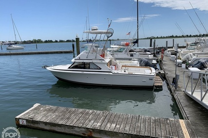 Bertram 28 Flybridge for sale in United States of America for $34,900 (£25,269)