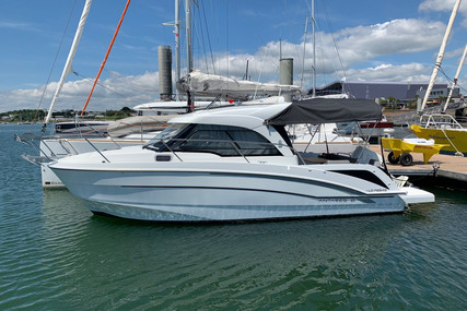 Beneteau Antares 8 OB for sale in France for €72,900 (£62,379)