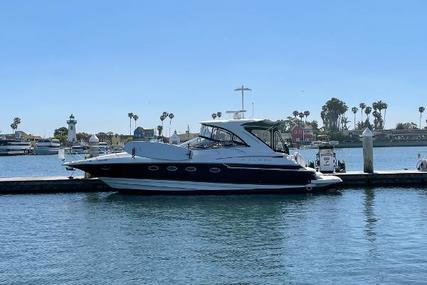 Regal 4260 Commodore for sale in United States of America for $180,000 (£129,293)