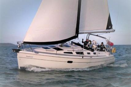 Legend 356 for sale in United Kingdom for £51,950