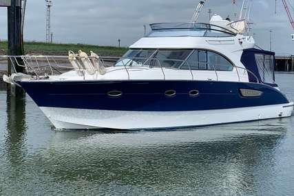 Beneteau Antares 12 for sale in United Kingdom for £134,950