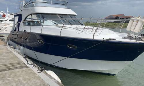 Image of Beneteau Antares 12 for sale in United Kingdom for £134,950 Boats.co., United Kingdom