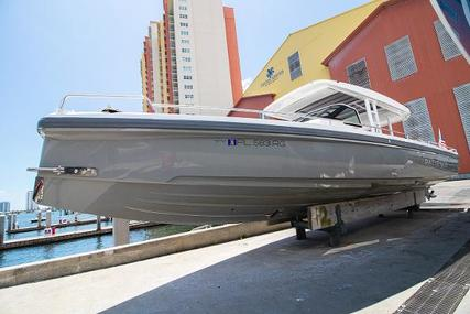 Axopar 37 ST for sale in United States of America for $225,000 (£161,556)