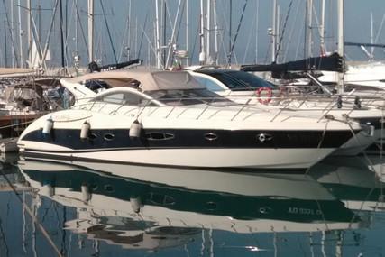 Gobbi 47 ATLANTIS for sale in Italy for €165,000 (£141,354)