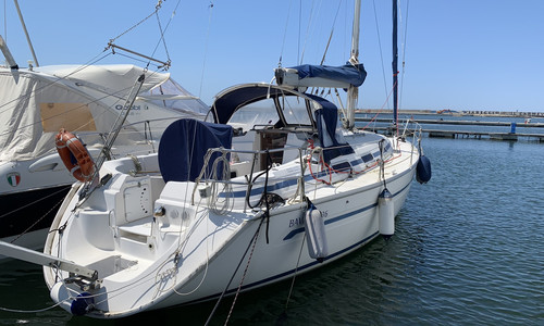 Image of Bavaria Yachts 36 Cruiser for sale in Italy for €63,000 (£53,972) Toscana, Toscana, , Italy