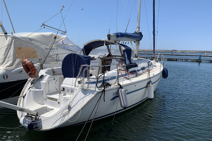 Bavaria Yachts 36 Cruiser for sale in Italy for €63,000 (£53,866)