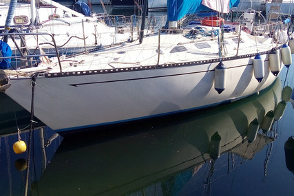 RPD 32 RANGER for sale in Italy for €25,000 (£21,415)