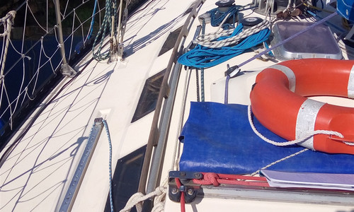 Image of RPD 32 RANGER for sale in Italy for €25,000 (£21,365) Toscana, , Italy