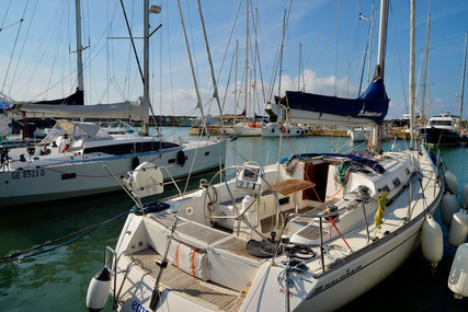 SALONA YACHTS 45 for sale in Italy for €140,000 (£119,703)