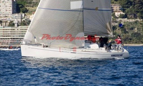 Image of Beneteau First 40.7 for sale in Italy for €75,000 (£64,176) Liguria, , Italy