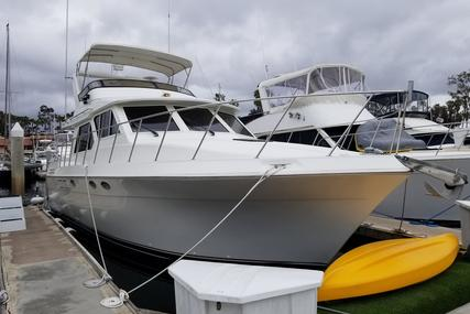 Californian 39 for sale in United States of America for $159,000 (£113,986)