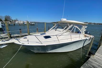 Grady-White Express 330 for sale in United States of America for $449,000 (£322,393)