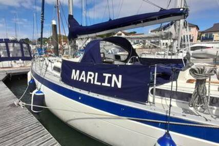 Moody 33 for sale in United Kingdom for £31,995